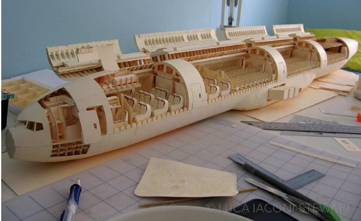 Vid o de avion en papier fashion designs - Tuto avion en papier ...